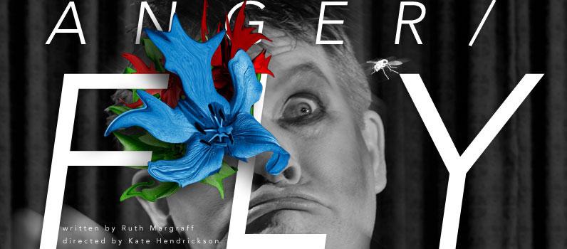 anger-fly.jpg