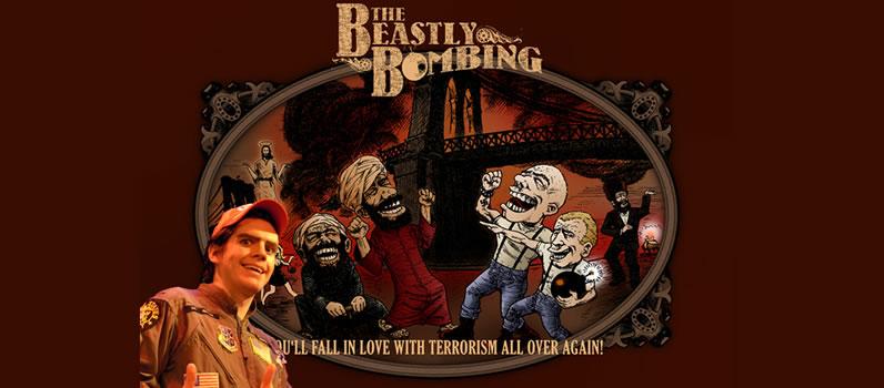 beastlybombing.jpg