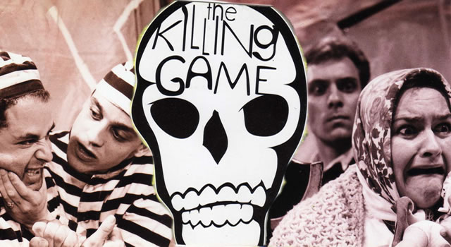 killinggame.jpg
