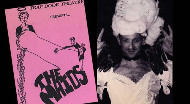 the-maids.jpg