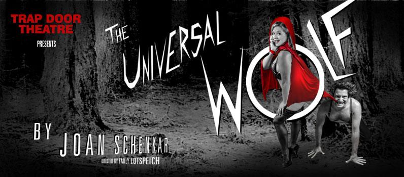 the-universal-wolf-web.jpg