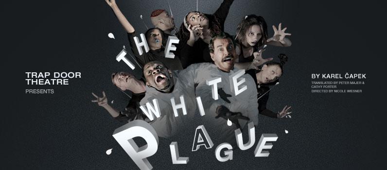 white plague.jpg