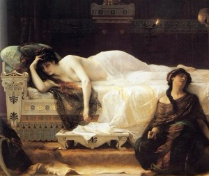 Phedre by Racine